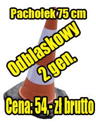 pacholek_odblaskowy.jpg